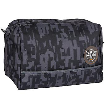 Chiemsee washbag toiletry shower bag 5011013 bag