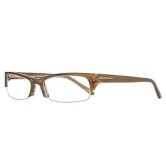 Tom Ford eyewear ladies Brown