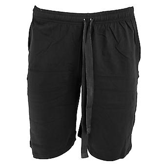 Ladebucht Mens Lounge Shorts