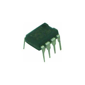 EEPROM A1234uk oprogramowania 28235730030