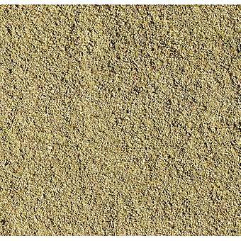 Flockage Soil mixture Woodland Scenics WT50 Earth-coloured