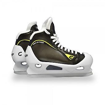 Graf ultra Pro G7500 portero patines senior