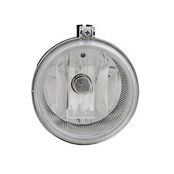 TYC 19-11039-00-1 Left Replacement Fog Lamp