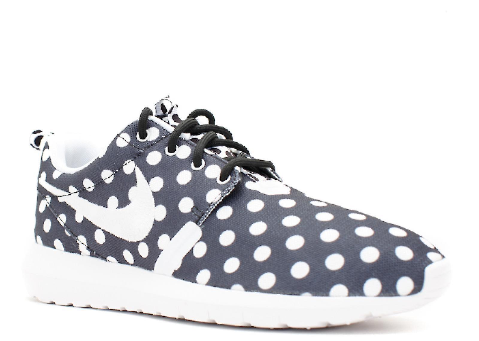 Roshe Nm Qs ??Polka Dot Pack?? Pack?? Pack?? - 810857-001 - chaussures | Terrific Value  | Outlet Store Online  817fde