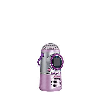 Vtech Kidi Concert 8in1 Bluetooth Speaker Purple