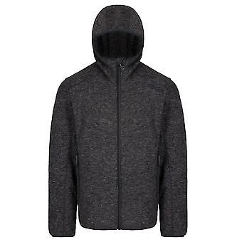 Regatta Herre Luzon Fleece jakke
