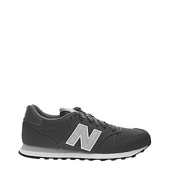 New Balance - GM500 Sneakers