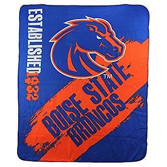 Boise State Broncos NCAA nordvest Fleece kaste