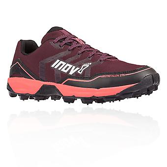 Inov8 Arctic Talon 275 Women's Trail Running Shoes - SS19
