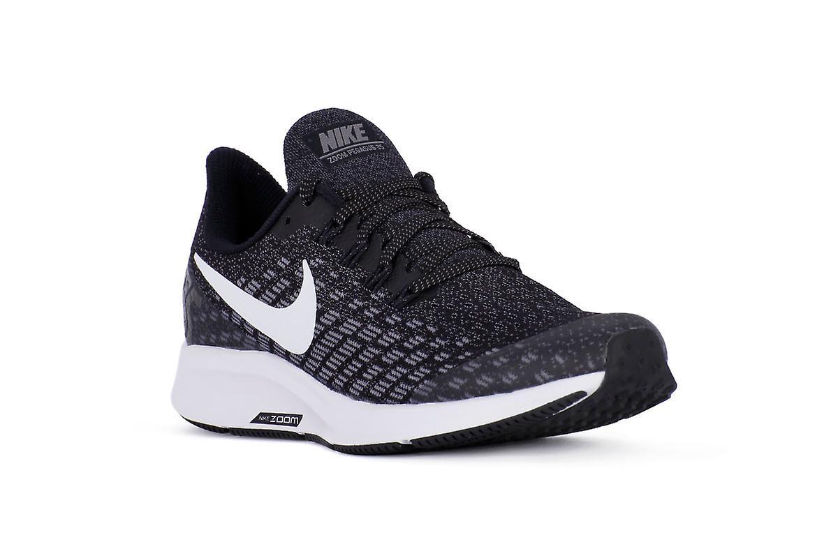 Chaussures de course Nike pegasus 35 gs