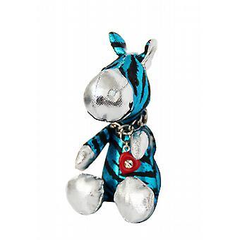 Waooh - Fashion - fancy shiny door key