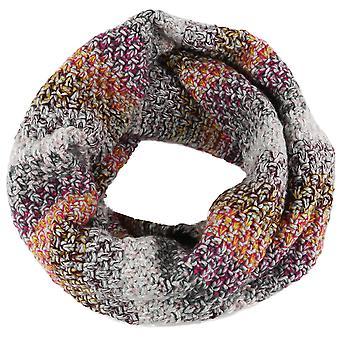 s.Oliver écharpe chunky tricot Snood optique 38.899.91.3624-44 X 1