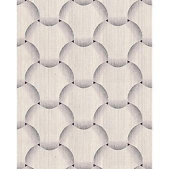 Wallpaper EDEM 1035-14