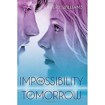 The Impossibility of Tomorrow (Incarnation)