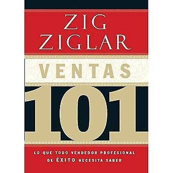 Ventas 101 /  Sales 101
