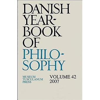 Danish Yearbook of Philosophy, Vol. 42 (2007)