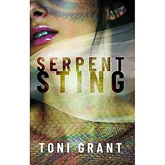 Serpent Sting (Serpent)