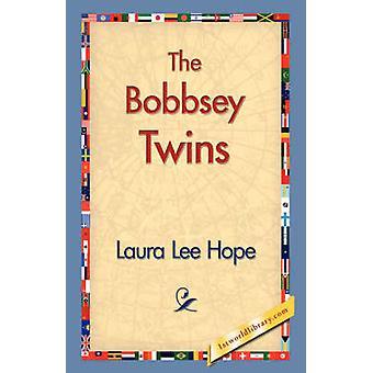 De Bobbsey tweeling door Hope & Laura Lee