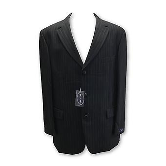 Eden Park 2 Piece Suit in black