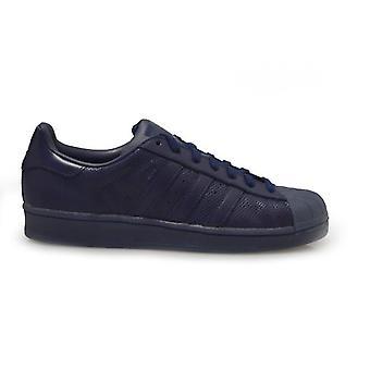 Adidas Originals Superstar Trainers - BB4267