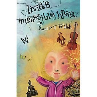 Het onmogelijke haar van Livia