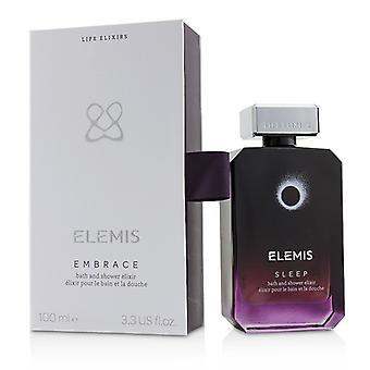 Elemis Life Elixirs Embrace Bath & Shower Oil 100ml/3.3oz