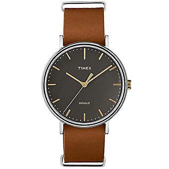 Timex Orologio Unisex ref. TW2P97900