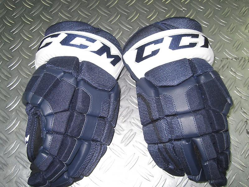 CCM CS300 glove senior