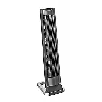 Tower fan / free standing pedestal fan Airos Pin II