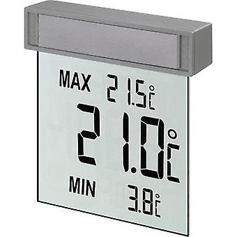 Window thermometer TFA 30.1025 VISION DIGITALES FENSTERTHERMOMETER