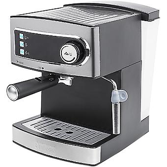 Princess Espresso Machine