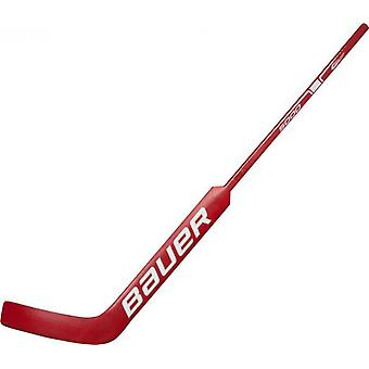 BAUER goal stick Wood Reactor 5000 - Bambini links 20