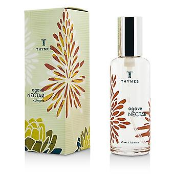 Thymes Agave Nectar Cologne Spray 50ml/1.75oz