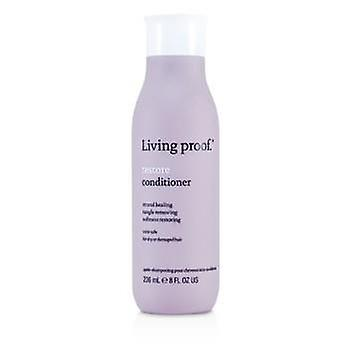 Living Proof Restore Conditioner (For Dry or Damaged Hair) - 236ml/8oz
