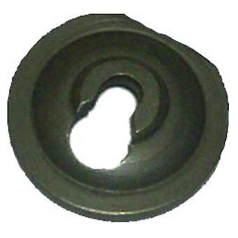 Non Genuine Inlet Valve Spring Retainer Compatible With Honda GX160