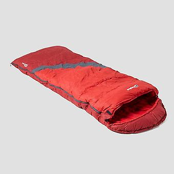 Berghaus Transition 200C Junior Sleeping Bag
