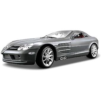 Maisto Mercedes Mclaren Slr (Toys , Vehicles And Tracks , Mini Vehicles , Cars)