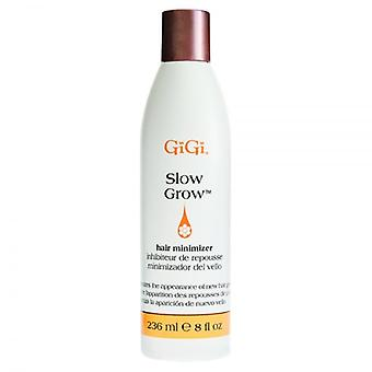 GiGi GiGi Slow Grow