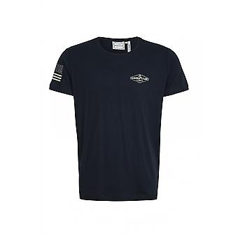 Goodyear T-Shirt Redmond
