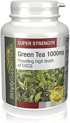 Green-tea-extract-1000mg