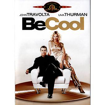 Be Cool (2DVD)