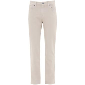 7 For All Mankind Slimmy Lux Jeans