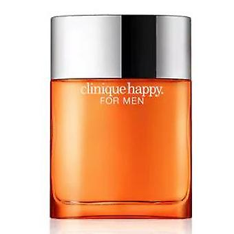 Clinique Happy Men Eau de Toilette (Profumeria , Profumi)