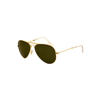 Sunglasses Ray - Ban Aviator folding RB3479 001 58