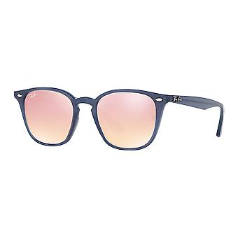 Sunglasses Ray - Ban RB4258 RB4258 6232 / 1 T 50