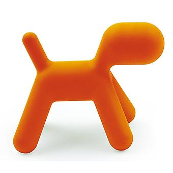 Magis Me Too - Puppy - Large - Oranje