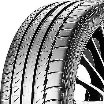 Sommerreifen Michelin Pilot Sport PS2 ( 275/35 ZR19 (100Y) XL *, R )