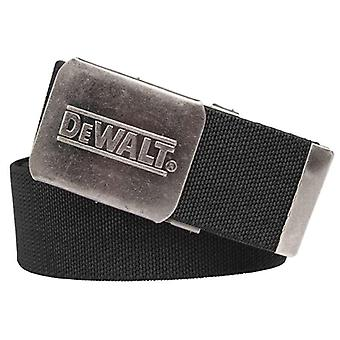 DeWALT Stretch Belt