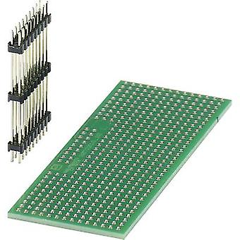 Raspberry Pi® add-on PCB Green RPI-BC EXT-PCB HBUS SET Raspberry Pi®