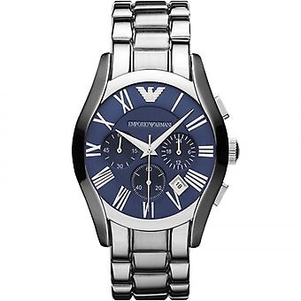 Emporio Armani Men's Chronograph Watch AR1635